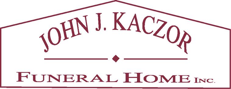 John J Kaczor Funeral Home, Inc.