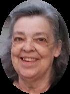 Helen Behlmaier