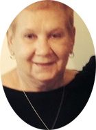 Geraldine Heffler