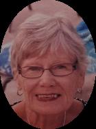 Elizabeth Drewiega