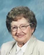 Josephine Wilczak (Katra)
