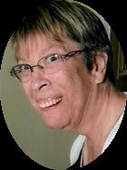 Janice Reekie