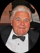 Dr. William Mariani