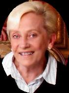 Patricia Coggins