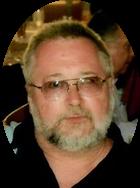 Michael Malysza