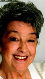 Margaret Check (Russell)