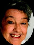 Margaret Check