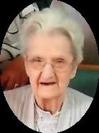 Margaret Beehler