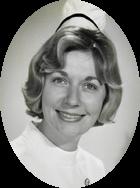 Patricia McGaughey