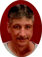 Joseph Dickman