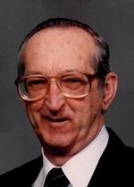 Charles Ermer