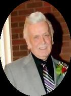 Norman Sikora