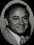 Michael Schiavi