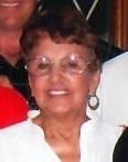 Rose Yacobucci (Alaimo)