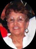 Rose Yacobucci