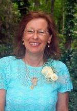 Jeanne Zimmermann (Dylik)