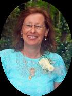 Jeanne Zimmermann