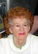 Catherine Finotti (Yakal)