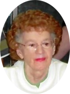 Catherine Finotti
