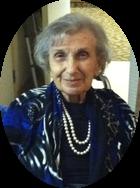 Margaret Delpriore