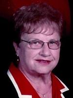 Antoinette Reiche (Kozaczka)