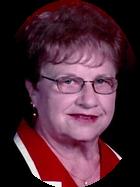 Antoinette Reiche