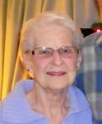 Joan Suto (Hannah)