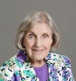 Ruth Auer (Thompson)