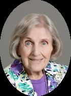 Ruth Auer