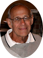 F. Paul Hines