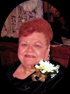 Sylvia Sabuda