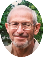 Nelson Striebich