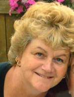 Carol Madden
