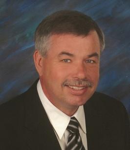 Richard Truskowski