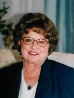 Dorothy Ortiz