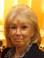Mary Kalinski