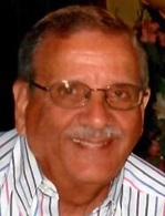 Robert Pietrocarlo
