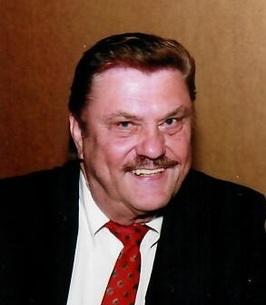 Eugene Bartkowski