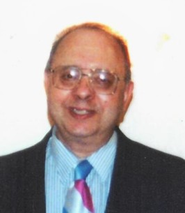 Victor Colangelo