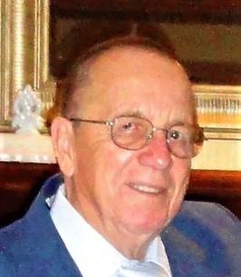 Robert Erler