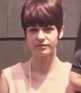 Joanne Carlson