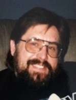 John Renzo